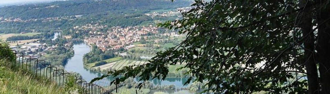 Val San Martino e dintorni