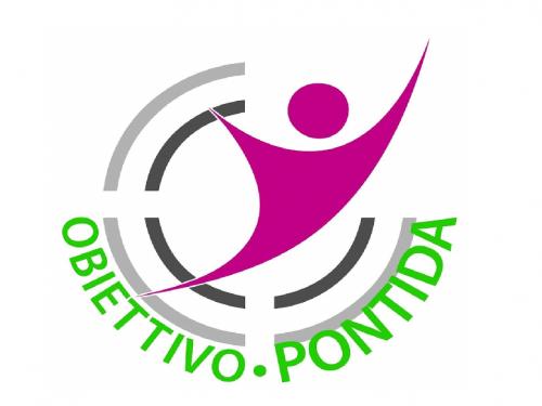 Obiettivo Pontida Onlus,